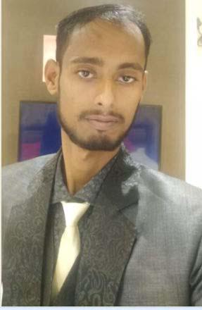 Pratyush Gupta