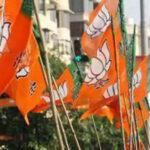 UP Rajya Sabha Election 2020:-भाजपा ने यूपी से राज्य सभा के लिए 8 उम्मीदवार मैदान में उतारे